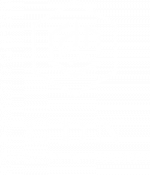 GDN-Fitness-logo